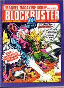 Blockbuster Vol 1 6