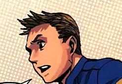 Bob (Jackalope) (Earth-616) from Amazing Fantasy Vol 2 15 001.png