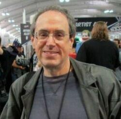 Bob Wiacek 0001.jpg
