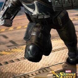Brock Rumlow (Earth-TRN670) from Marvel Strike Force 002.jpg