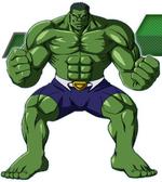 Bruce Banner (Earth-14042)