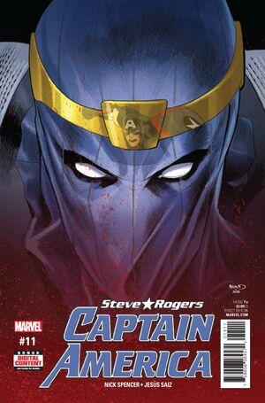 Captain America Steve Rogers Vol 1 11.jpg