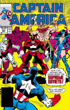 Captain America Vol 1 353.jpg