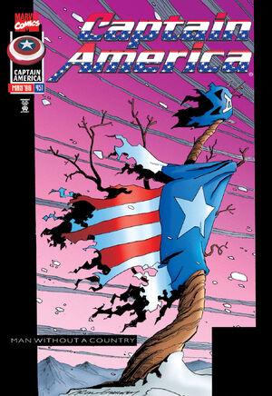 Captain America Vol 1 451.jpg