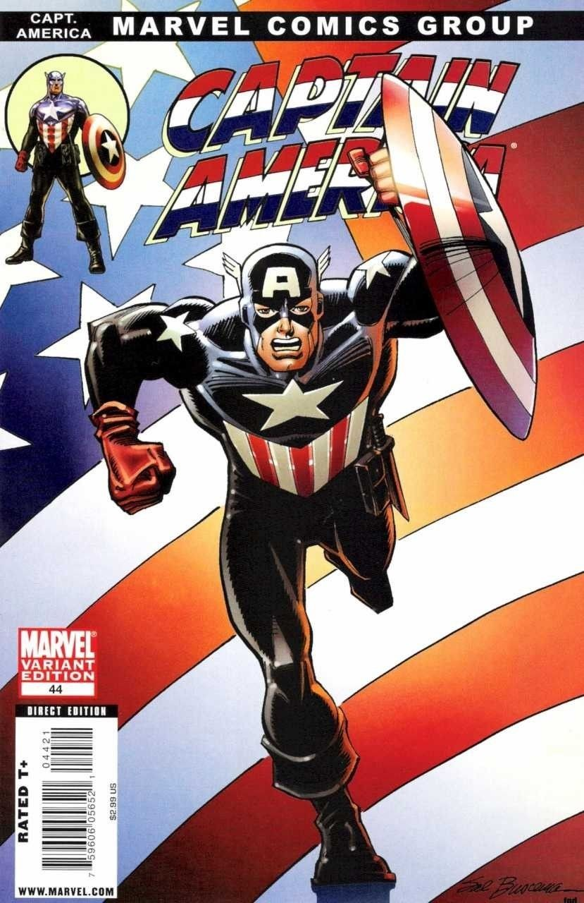 Captain America Vol 5 44 Buscema Variant.jpg