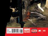 Captain America Vol 7 8