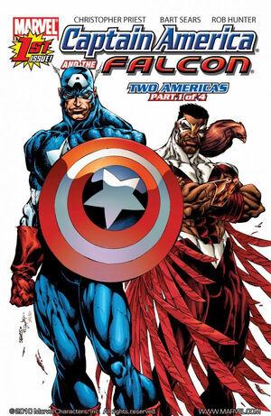 Captain America and the Falcon Vol 1 1.jpg