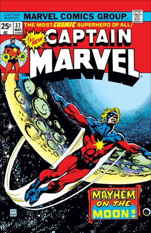 Captain Marvel Vol 1 37.jpg