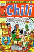 Chili Vol 1 23