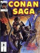Conan Saga Vol 1 68