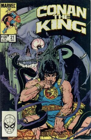 Conan the King Vol 1 21.jpg