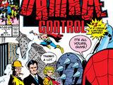 Damage Control Vol 1 1