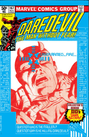 Daredevil Vol 1 167.jpg
