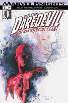 Daredevil Vol 2 18