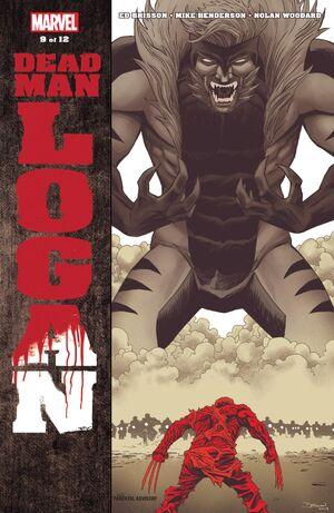 Dead Man Logan Vol 1 9.jpg