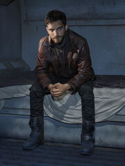 Deke Shaw (Earth-TRN676) from Marvel's Agents of S.H.I.E.L.D. promo 001.jpg
