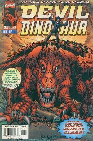 Devil Dinosaur Spring Fling Vol 1 1.jpg