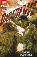 Devil e i Cavalieri Marvel Vol 1 111