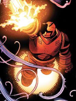 Dimitri Bukharin (Earth-616) from Avengers Vol 8 10 002.jpg