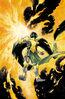 Doctor Doom Vol 1 9 Doctor Doom Phoenix Variant Textless.jpg