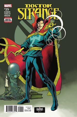 Doctor Strange Vol 4 25.jpg
