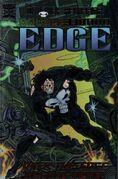 Double Edge Alpha Vol 1 1
