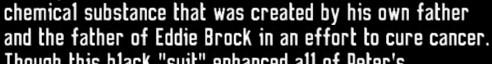 Edward Brock Jr. (Earth-TRN580)