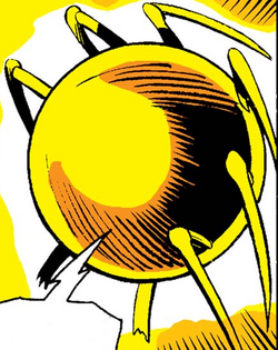 Faceless One (Earth-616) from Ms. Marvel Vol 1 23 001.png