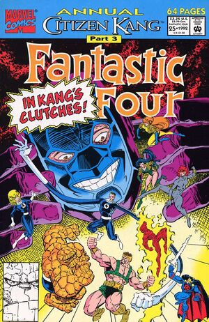 Fantastic Four Annual Vol 1 25.jpg