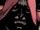 Flensse (Earth-616)