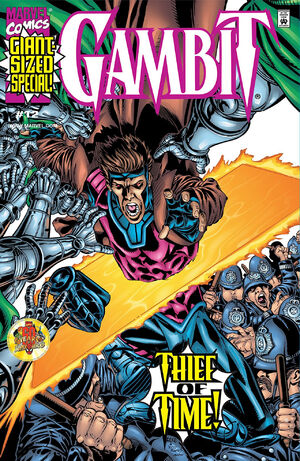 Gambit Vol 3 12.jpg