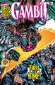 Gambit Vol 3 12