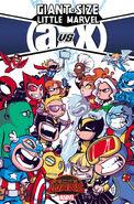 Giant-Size Little Marvel AVX Vol 1 1 Textless