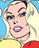 Gwendolyne Stacy (Earth-9712)
