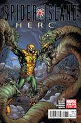 Herc Vol 1 8