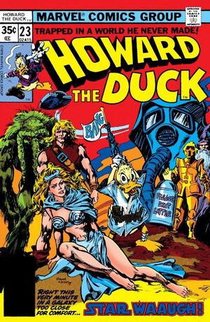 Howard the Duck Vol 1 23.jpg
