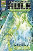 Hulk e i Difensori Vol 2 75