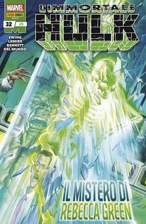 Hulk e i Difensori Vol 2 75.jpg