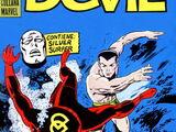 Comics: Incredibile Devil Vol 1 7