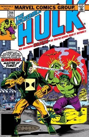 Incredible Hulk Vol 1 204.jpg