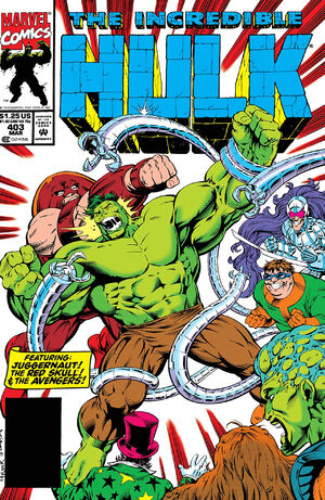 Incredible Hulk Vol 1 403.jpg