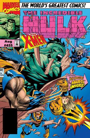 Incredible Hulk Vol 1 455.jpg