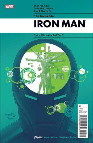 Invincible Iron Man Vol 2 21.jpg