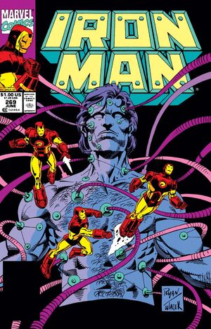 Iron Man Vol 1 269.jpg