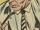 Jason Carrington (Earth-616)