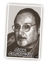 John costanza.jpg
