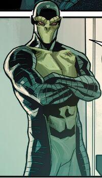 Jordan Dixon (Earth-616) from Captain America Sam Wilson Vol 1 4 001.jpg
