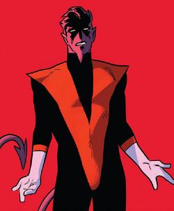 Kurt Wagner (Earth-14923) from Uncanny X-Men Vol 3 26 001.png