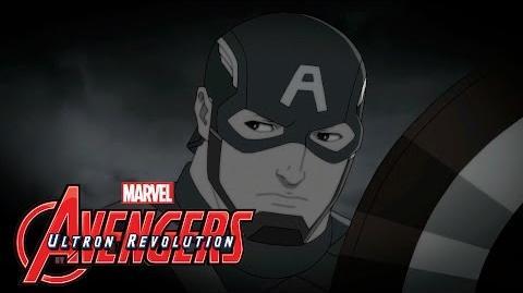 Marvel's_Avengers_Ultron_Revolution_Season_3,_Ep._3_-_Clip_1