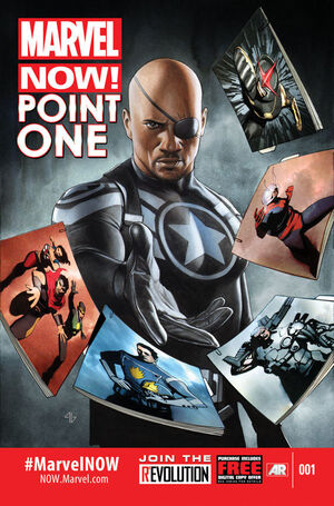 Marvel NOW! Point One Vol 1 1.jpg